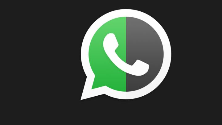 WhatsApp Super Dark Mode: What It Is And How To Activate It To Save Battery Life On Your Mobile