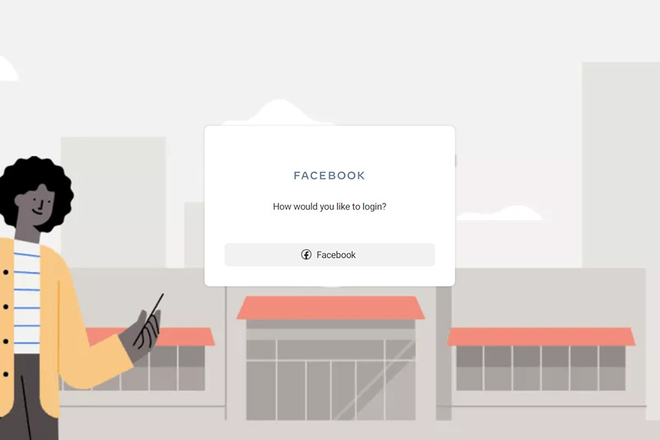 Facebook Business: What Is It And How To Use The Manager?