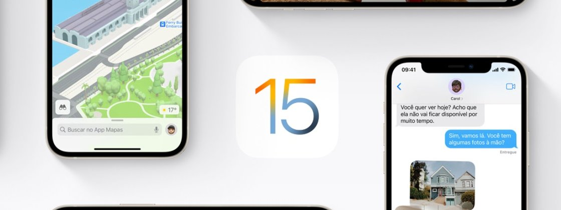 iOS 15.1 Beta Brings SharePlay And Proof Of Vaccination