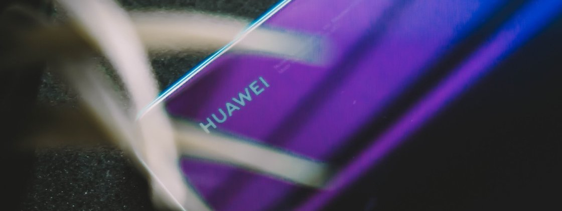 Huawei Sees Cellphone Revenue Fall By At Least R$159 Billion