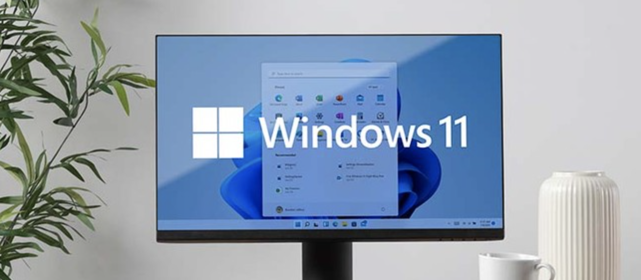 Did you find out there? Survey shows that 62% of PC users don't know about Windows 11