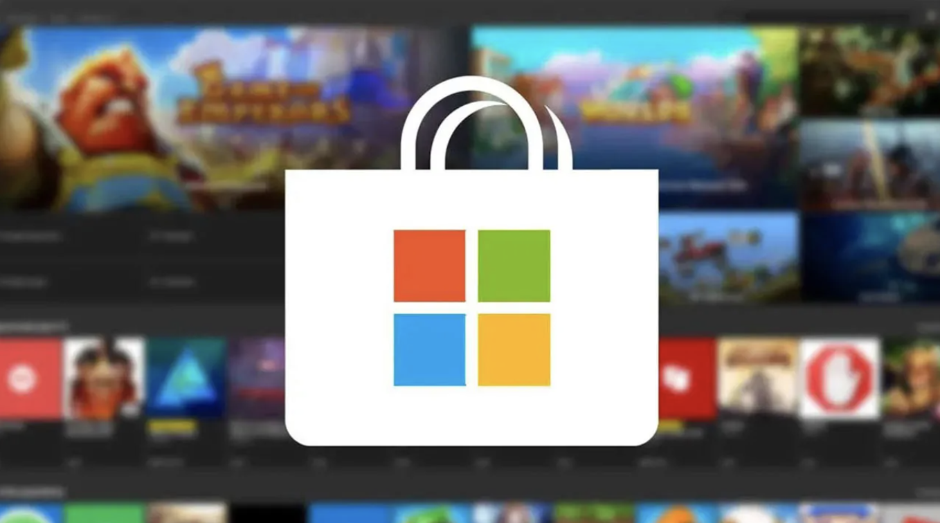 The Renewed Microsoft Store Release Date Has Been Announced With Good News!