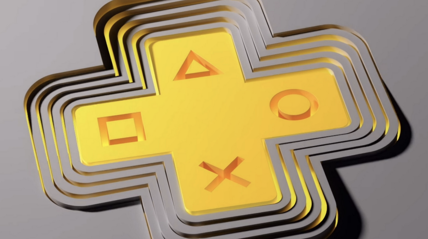 PlayStation Plus October games officially announced