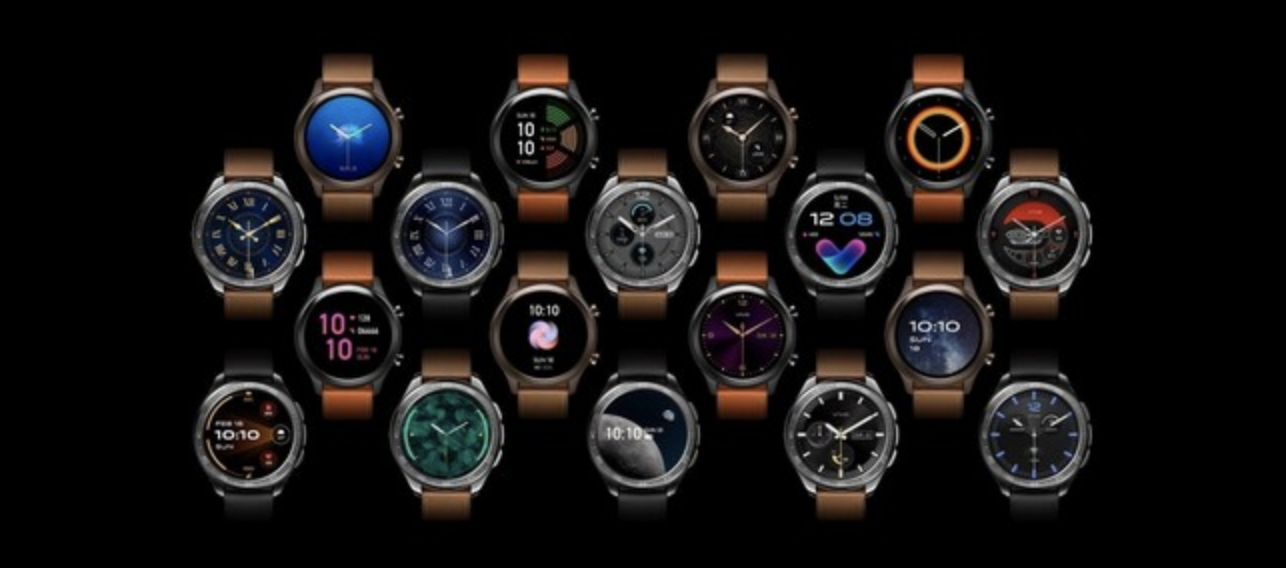 Vivo to launch new Smart Watch Watch 2 with eSIM support