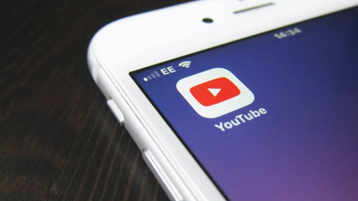 YouTube Tightens Rules Against Negative COVID-19 Videos