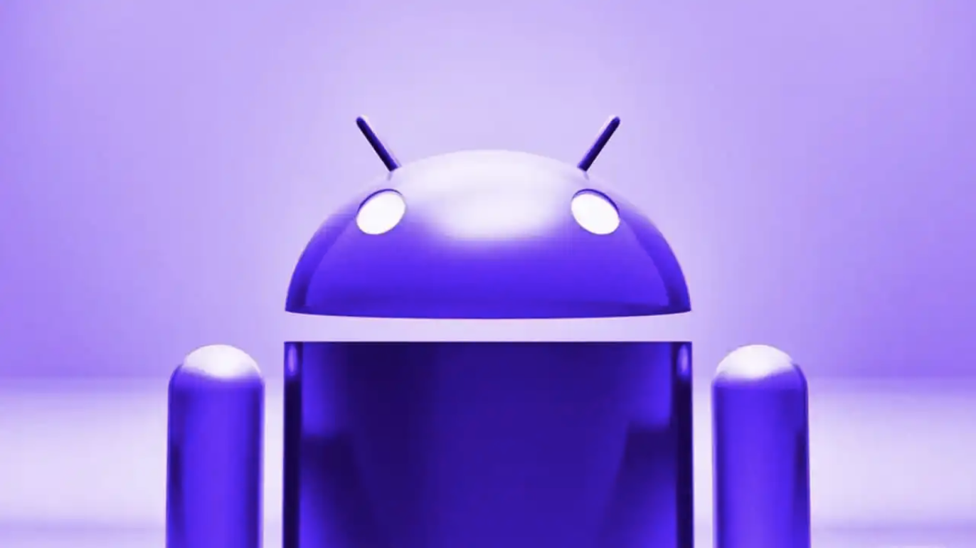 Google announces Android Dev Summit 2021 event