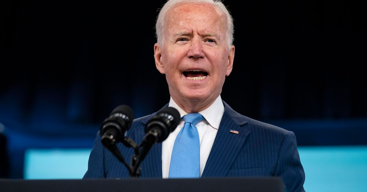 9/11 documents to be declassified by Joe Biden administration