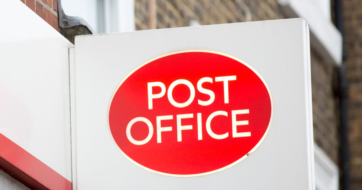 Access to Universal Credit, pension and other benefits will be lost due to DWP, HMRC and Post Office change