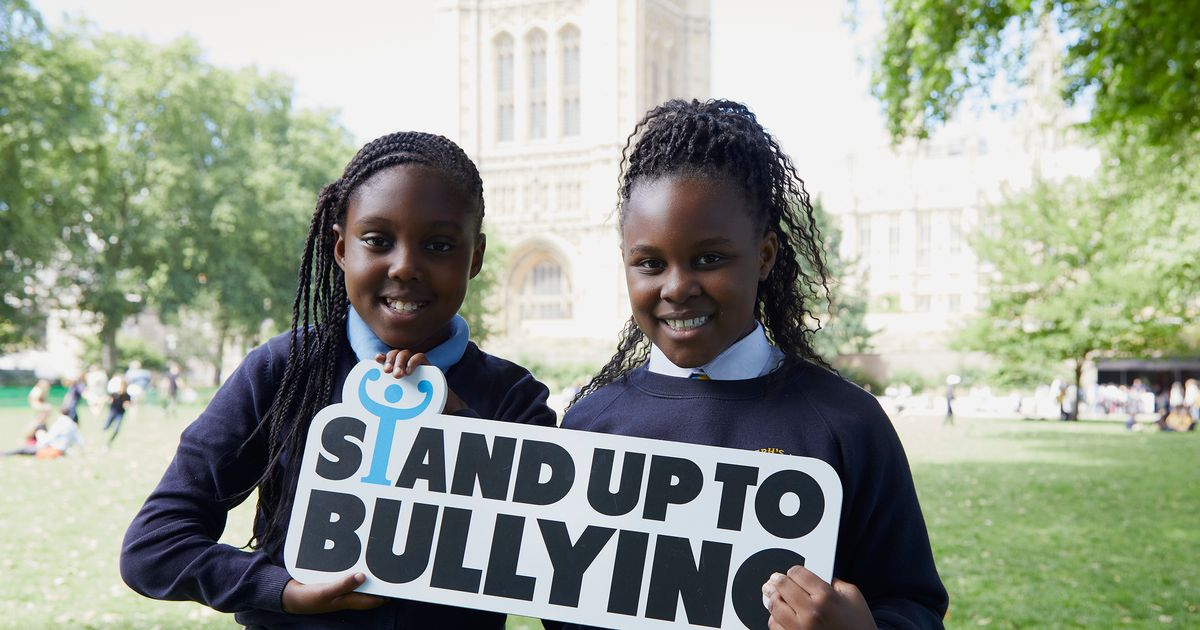 Concerns about bullying and 'falling behind' as children return to school