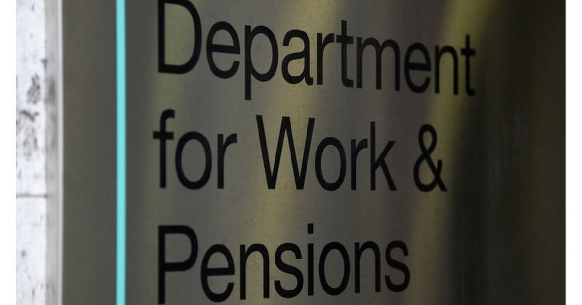 DWP to check social media and bank accounts to crack down on benefit fraud