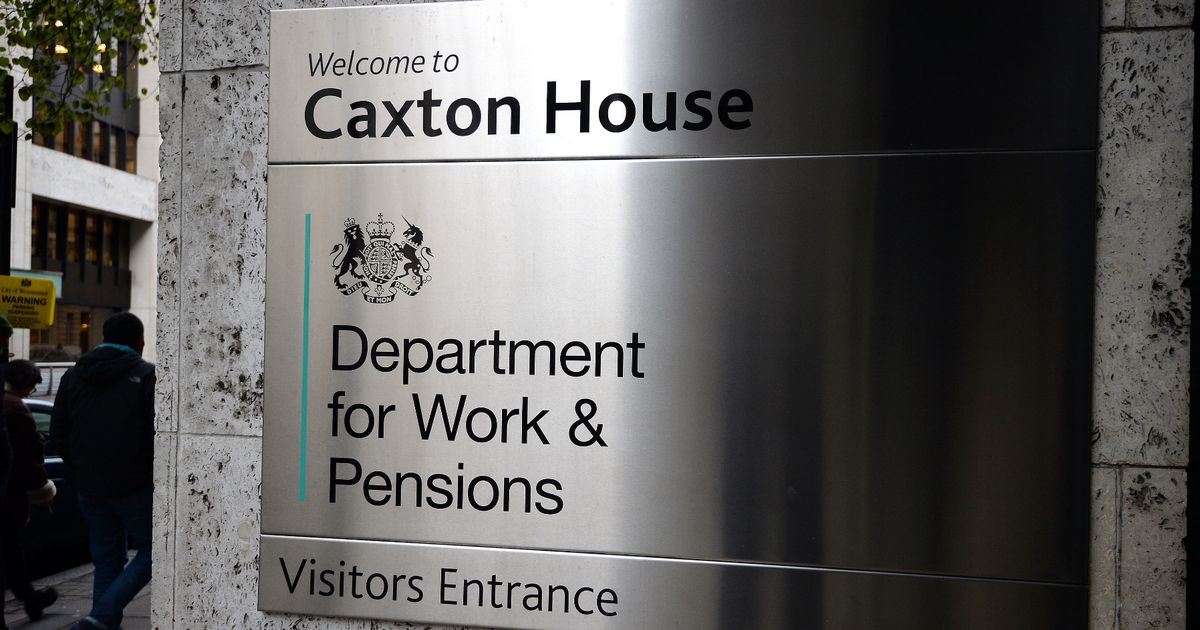 DWP told to change rules on tax credit deductions as benefit claimants forced into debt