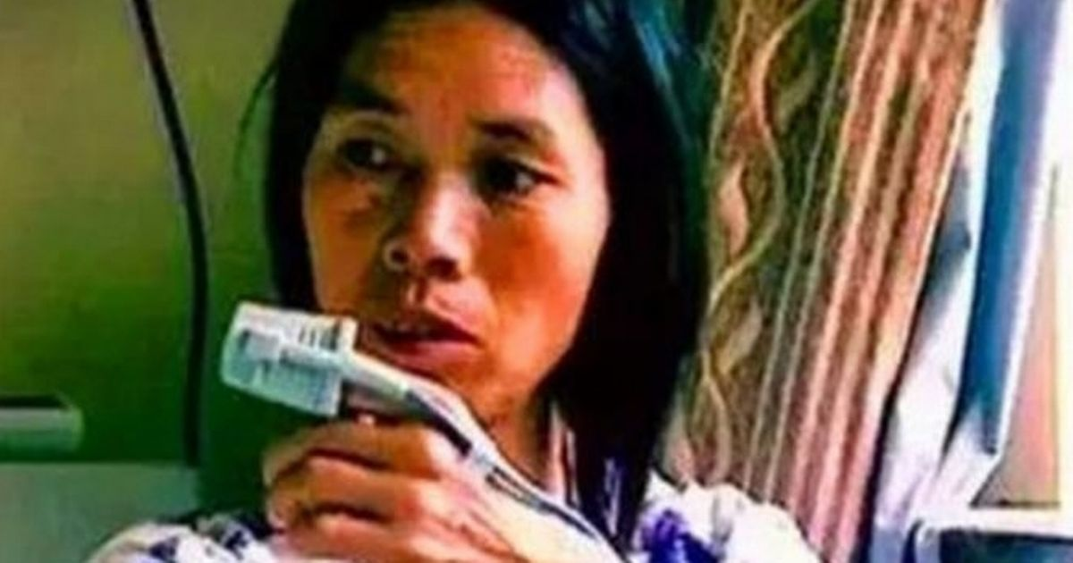 Li Zhanying, from Hunan province, China, says she has not slept a single night since she was five years old, and experts have gone some way to confirm her bizarre claims