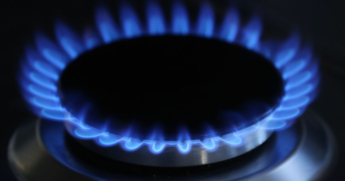 Energy suppliers Igloo, Symbio, and Enstroga all cease trading