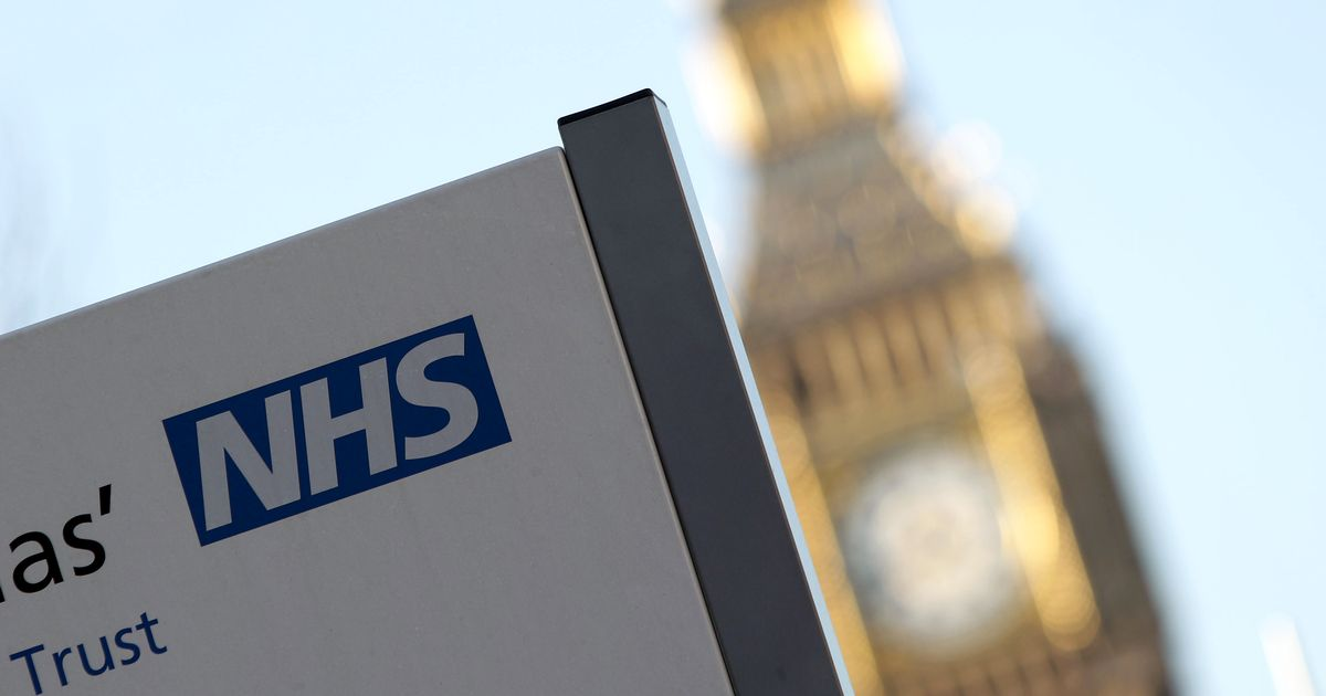 Extra funding for NHS in England to clear Covid backlog 'must be followed up'