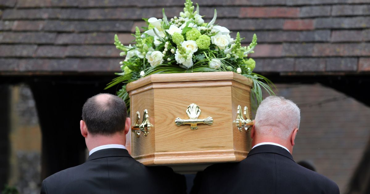 Funeral firms now have legal duty to make pricing clear for grieving families