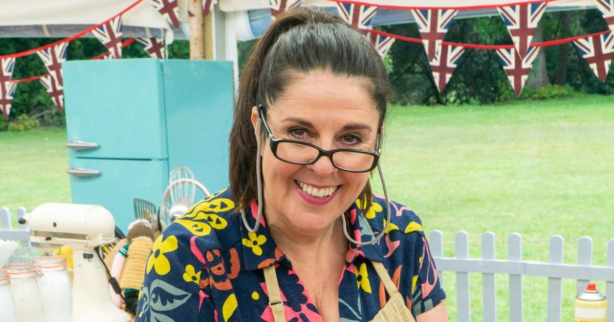 Get ready to meet The Great British Bake Off contestants for 2021