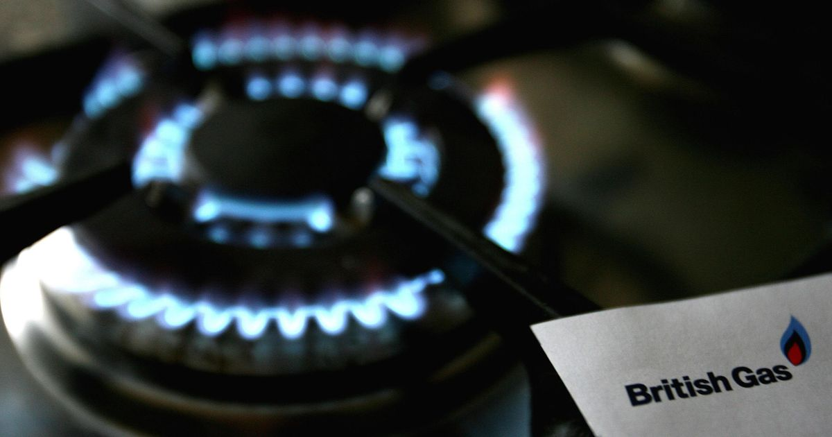 Homeowners face huge gas and electricity bills this winter as warning issued on prices