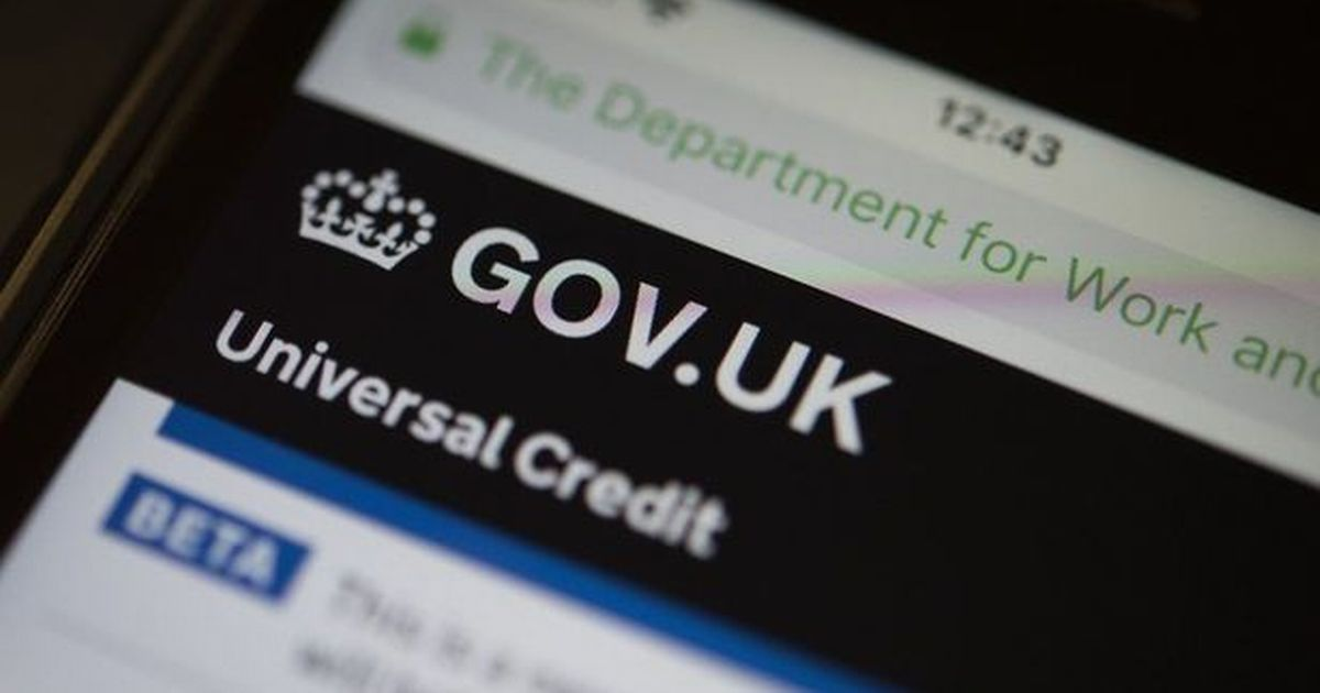How and why DWP investigate benefit claims explained and what to do if you're falsely reported for fraud