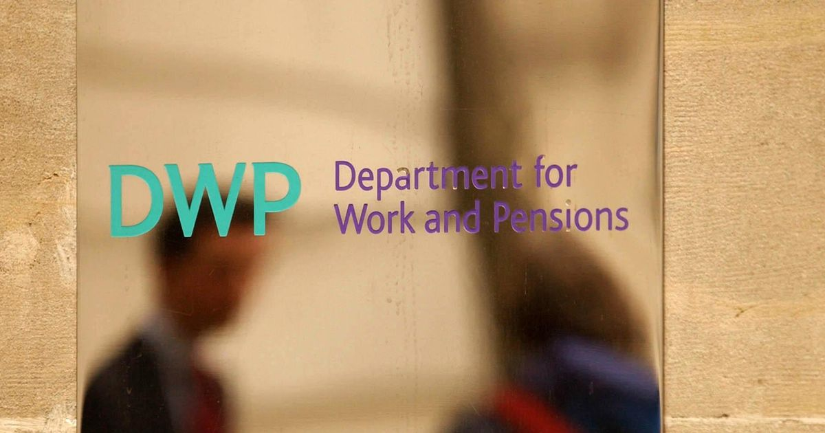 How and why DWP investigate benefit claims explained