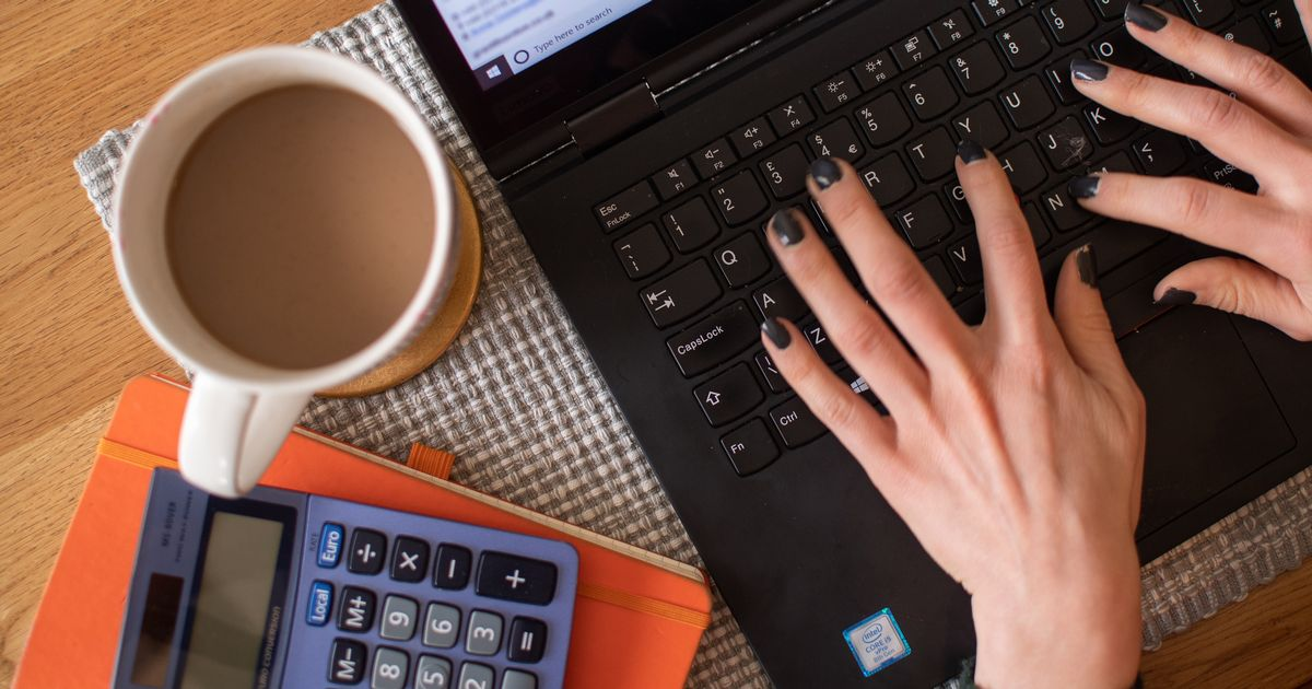 Is working from home here to stay? Employers and employees seem to think so