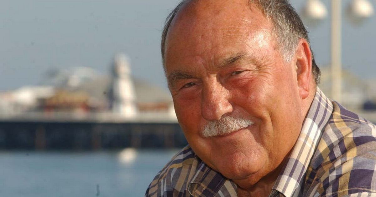 Jimmy Greaves has died, aged 81