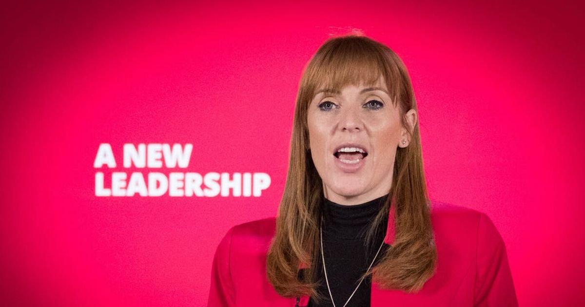 Labour offers 'new deal' for workers on pay, job security and equality