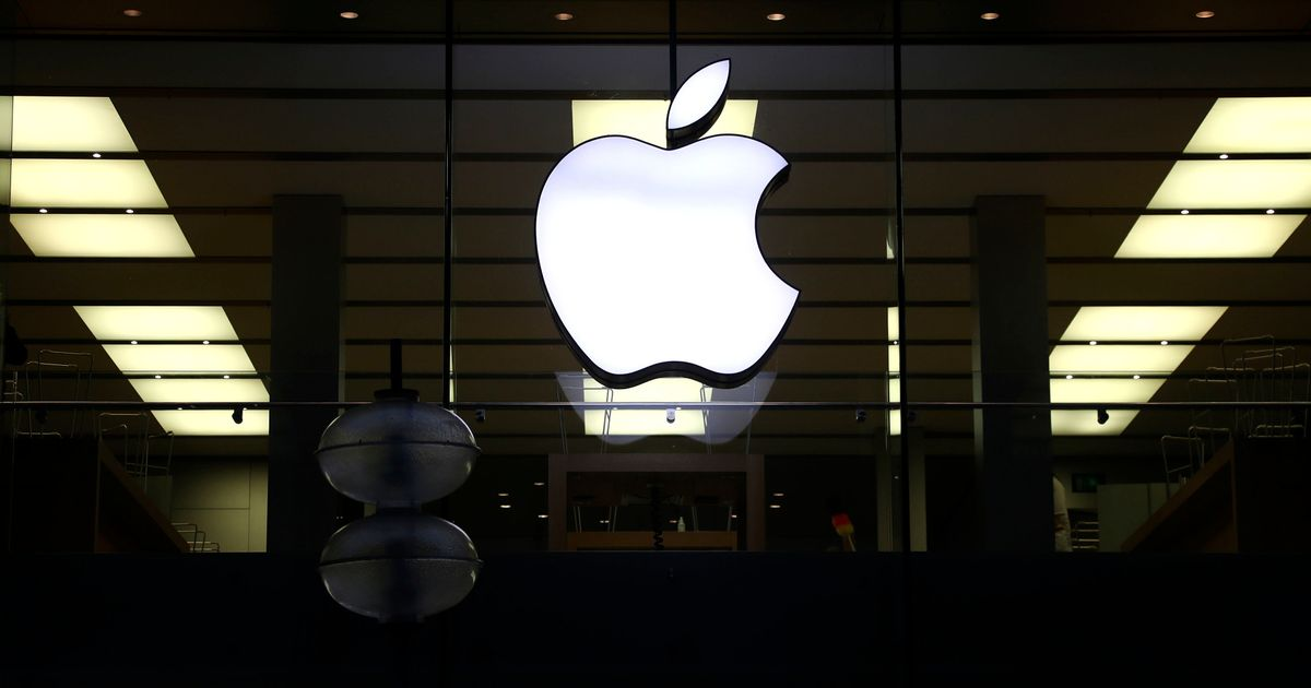 Live Apple iPhone 13 release date, leaks, rumours and price with announcement due