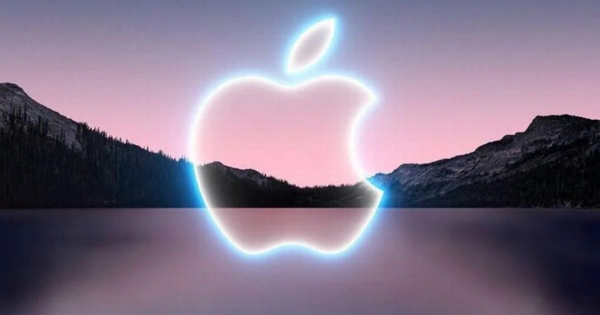 Live iPhone 13 release date: Apple September 14 event confirmed and all the rumours