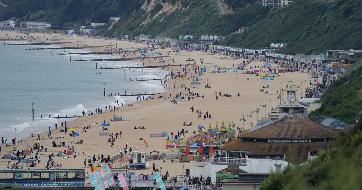 More than 11,000 properties flipped to holiday homes amid staycation boom