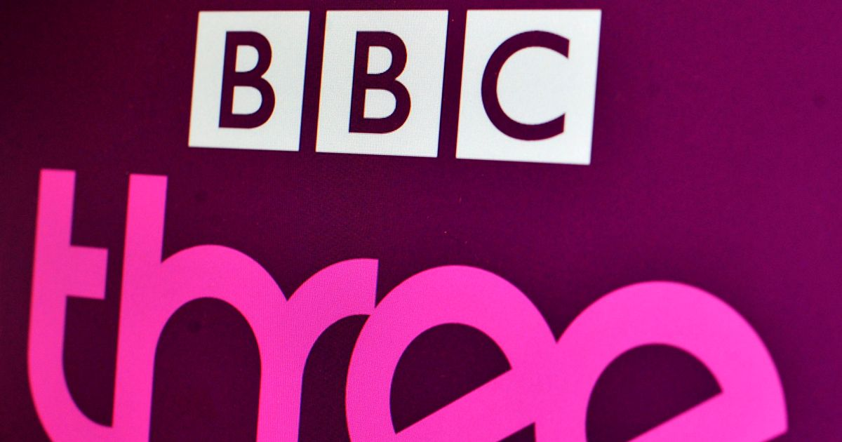 Return of BBC Three to TV screens given green light by watchdog