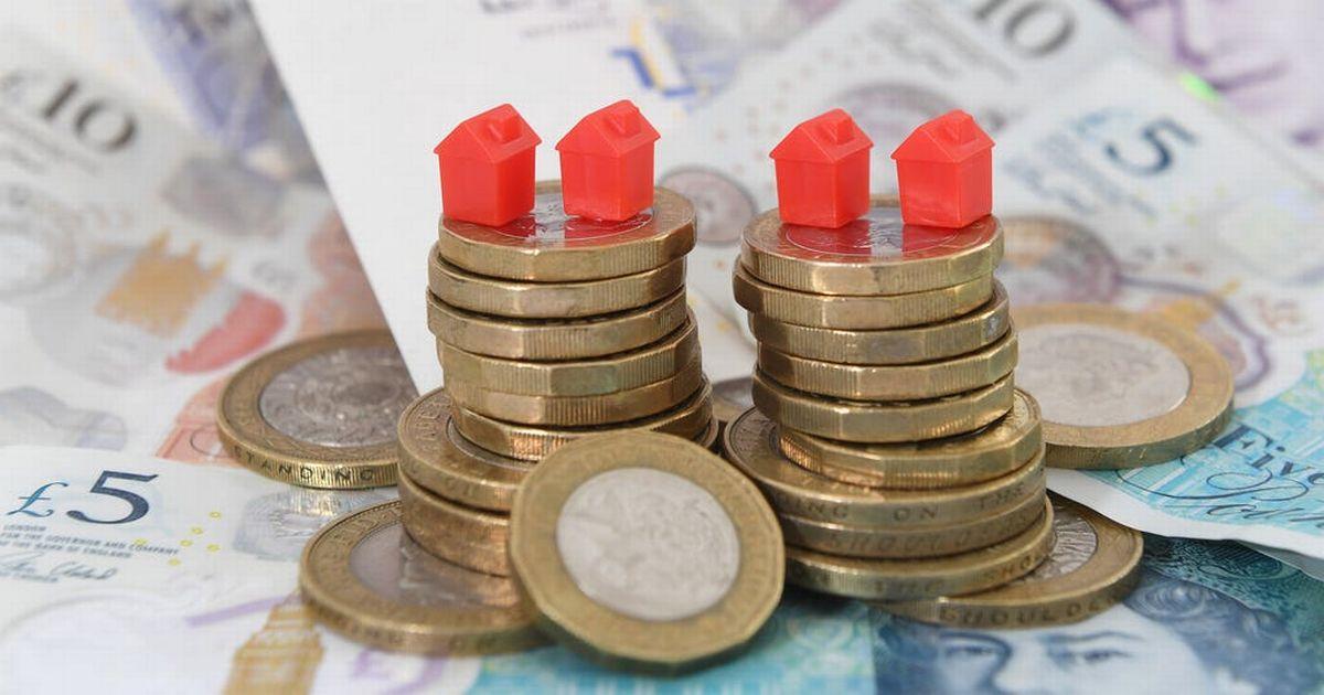 Some 45% of private renters in England face illegal acts from landlord or agent - Shelter