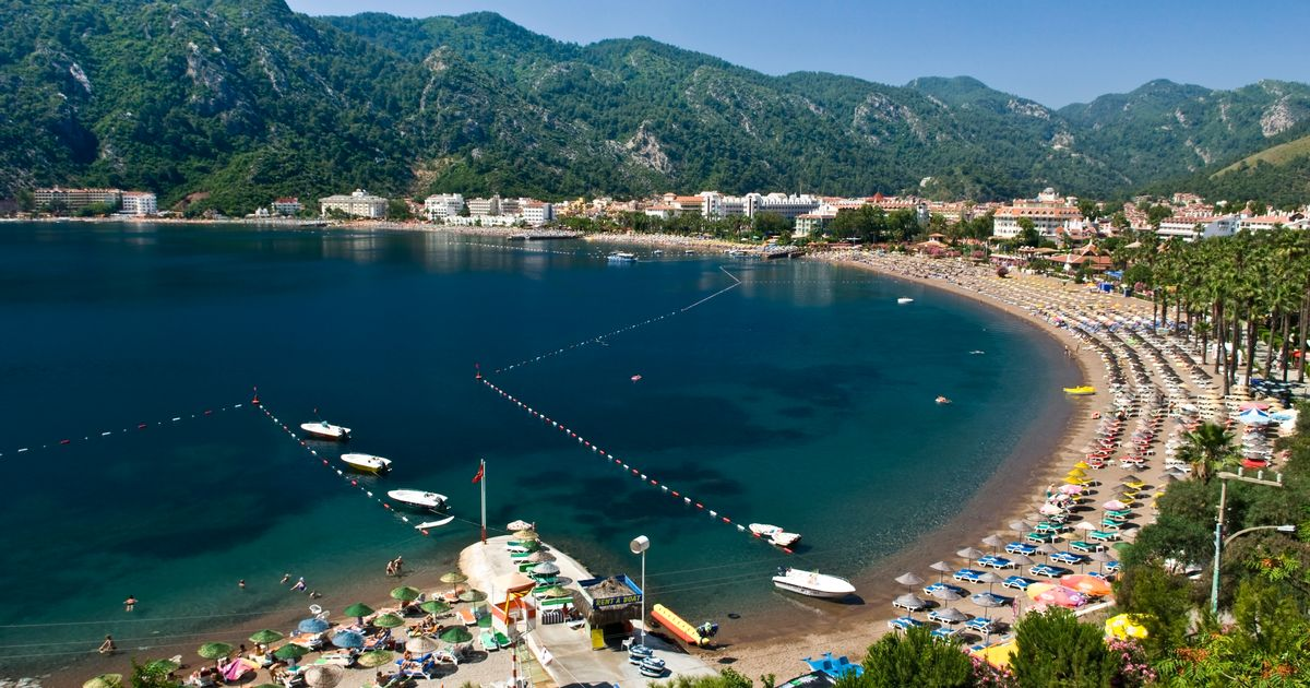 Travellers demand Turkey is pulled from red list to amber list