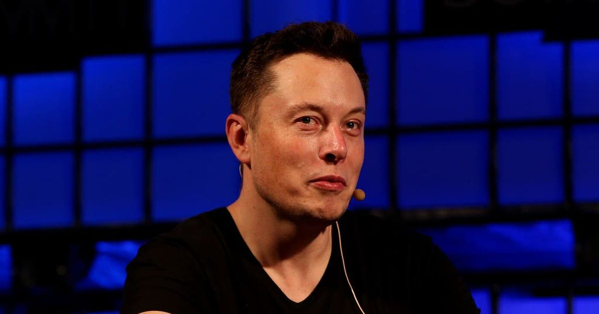 US entrepreneur Elon Musk and singer Grimes end relationship after three years