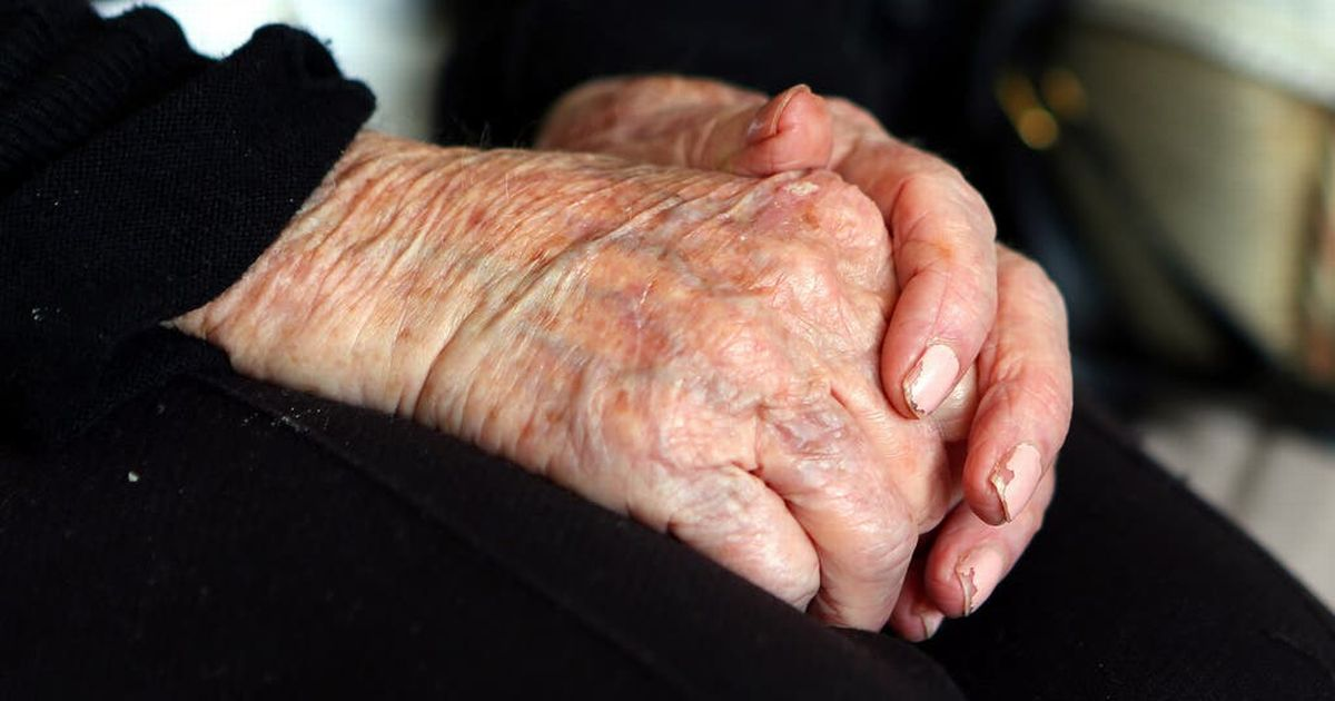Unison calls for end of compulsory jabs for England's care home staff