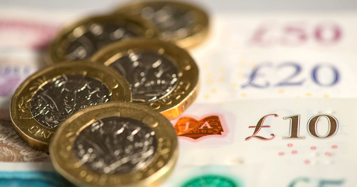 When will I get my State Pension? Age at which you can start claiming your government retirement pot