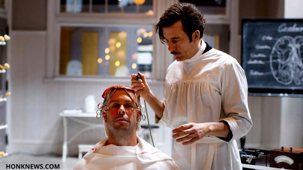 Everything You Need To Know About The Knick Season 3 3