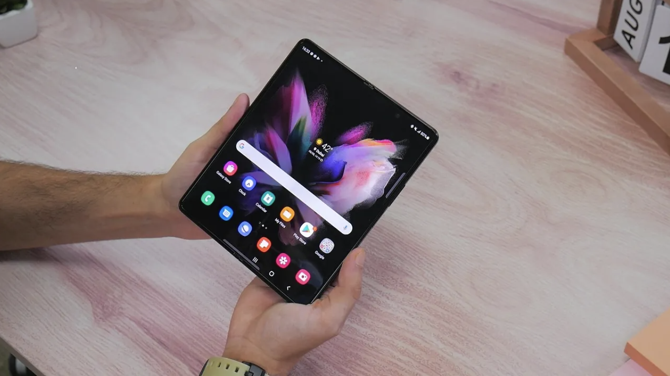 Samsung's Virtual RAM Feature Reaches More Devices!