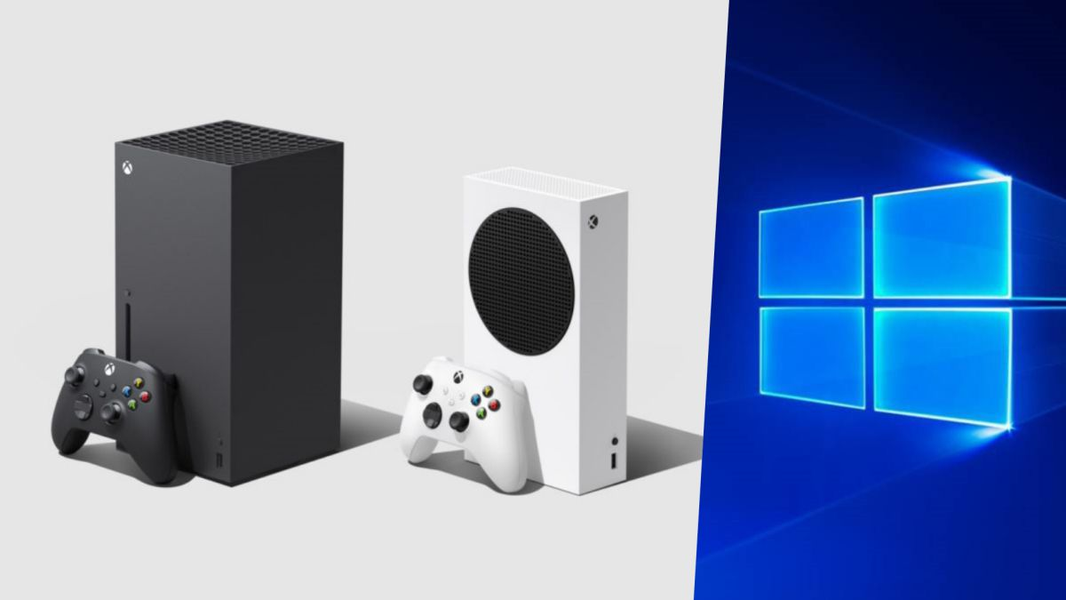 Microsoft Will Improve Its Accessibility Features; So Are The New Options For Xbox