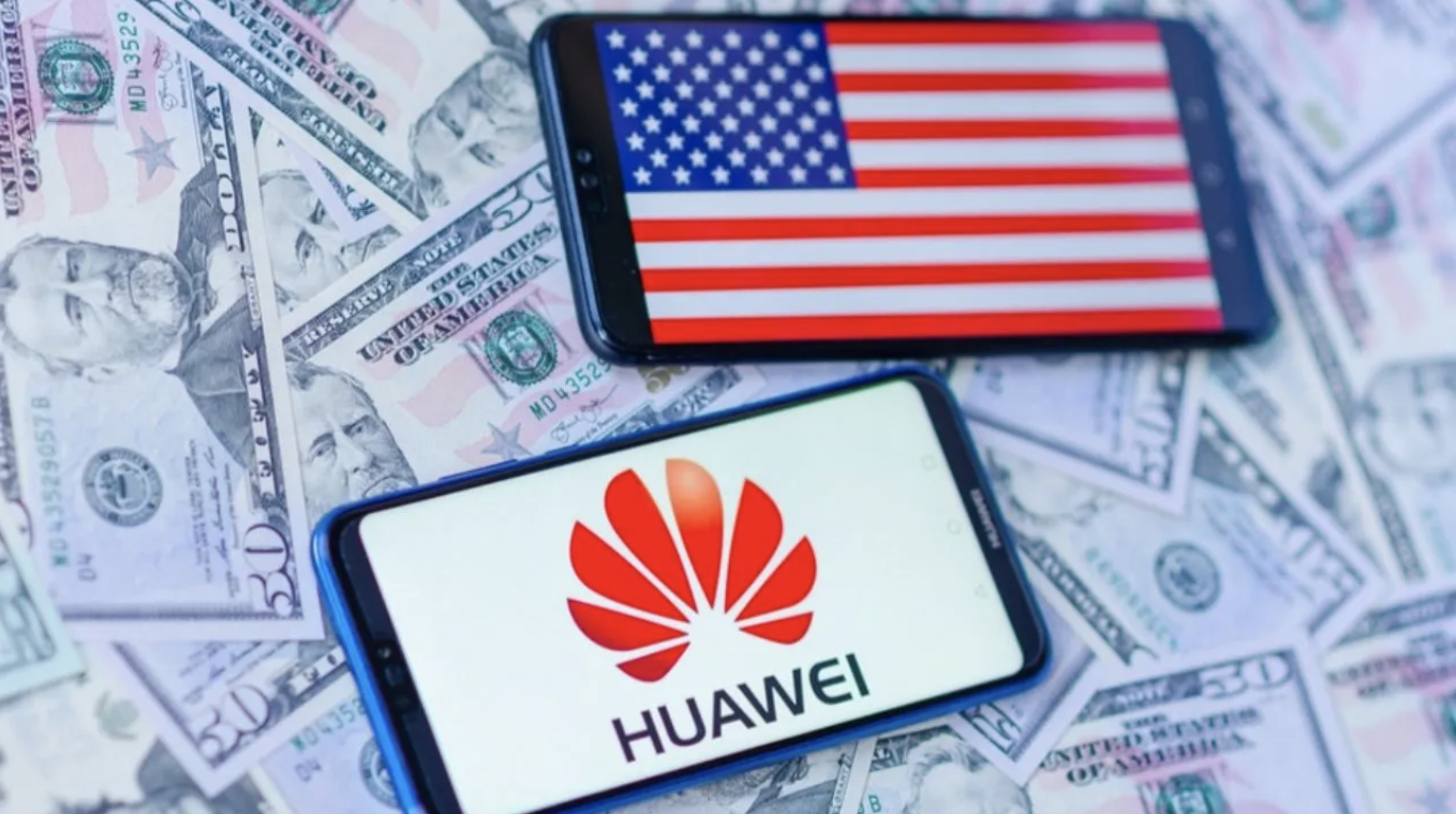 When Will Huawei Introduce The Foldable Mate V Model? 2