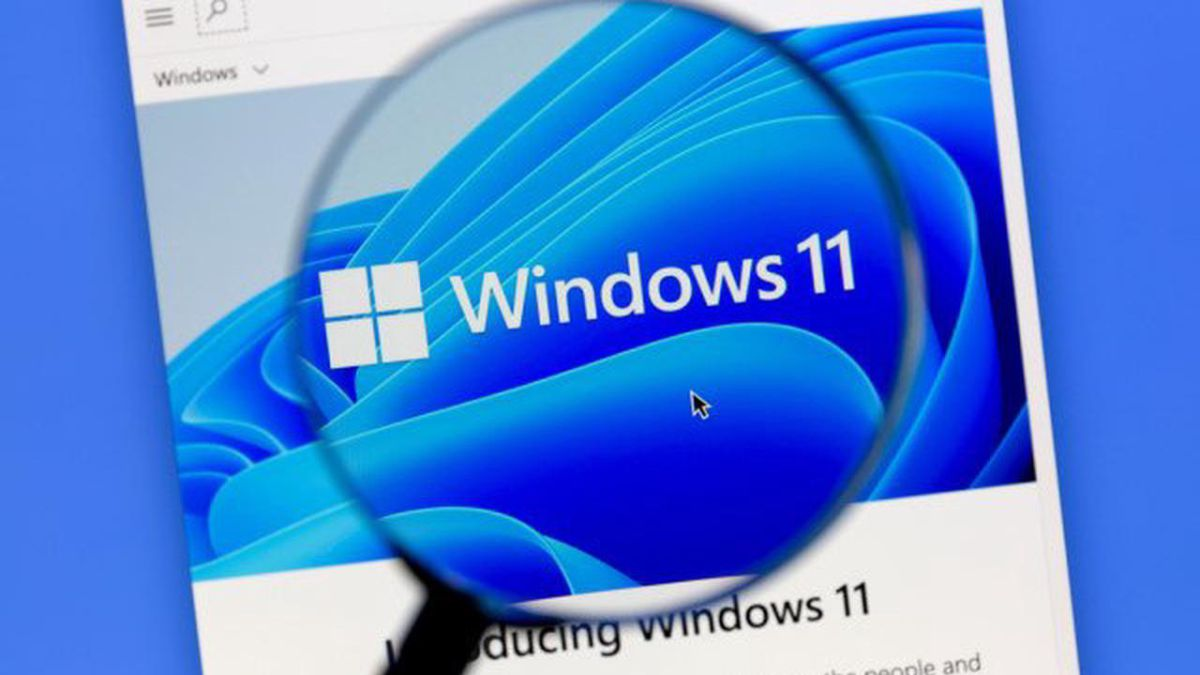 Windows 11: Release Date, Price, What's New, Requirements, And More