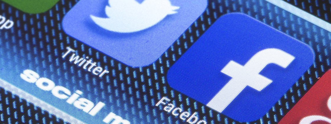 Facebook Domain Goes Up For Sale, And Twitter CEO Wants To Buy