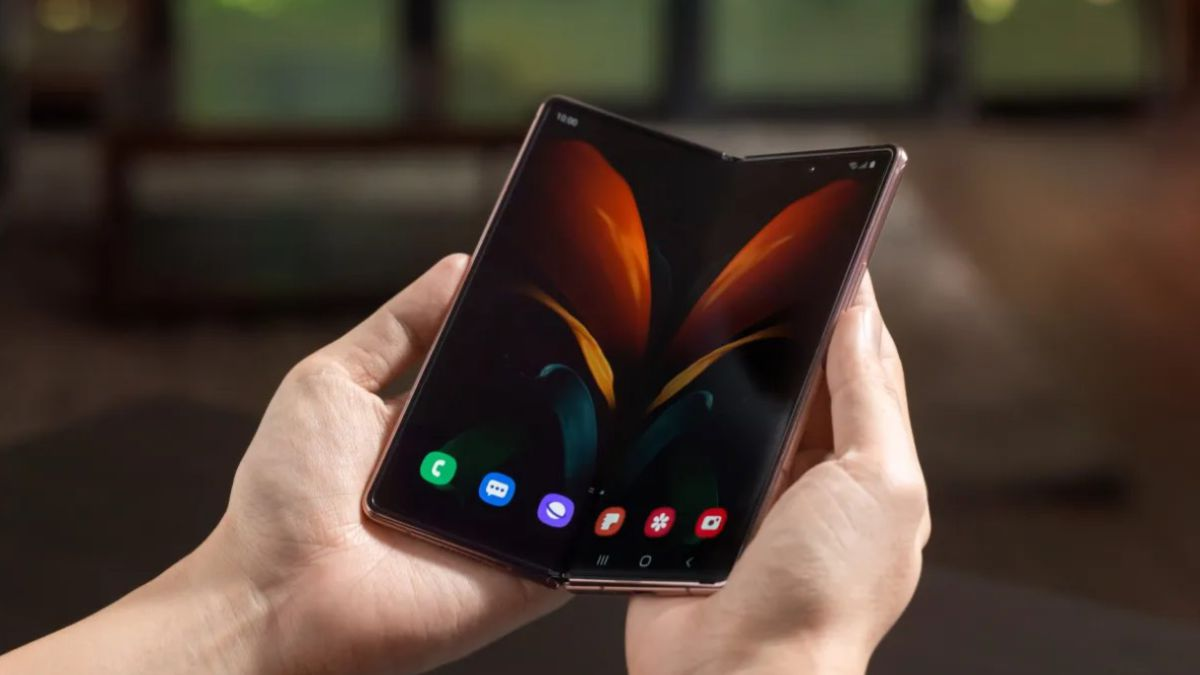 Samsung Will Increase The RAM Of Its Mobiles In A Virtual Way, Which Mobiles Already Have It