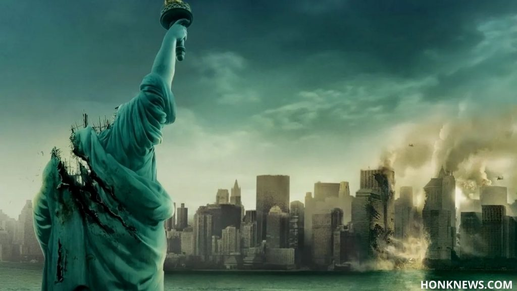 Cloverfield 4 Is Actually Happening! Check Out All The Details You Need To Know 5