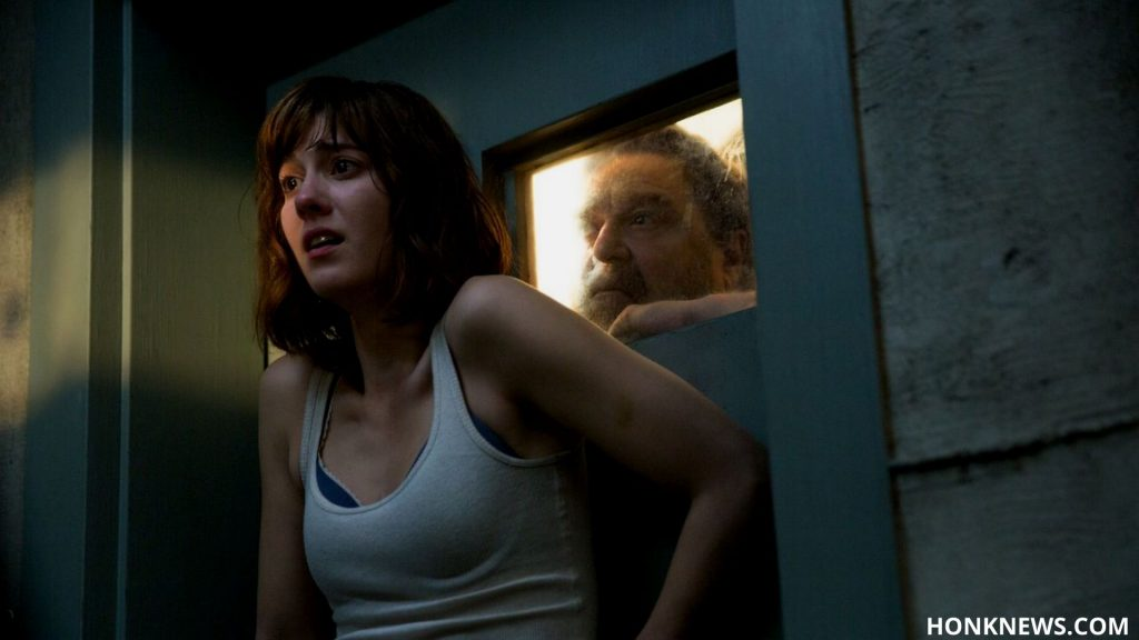 Cloverfield 4 Is Actually Happening! Check Out All The Details You Need To Know 7