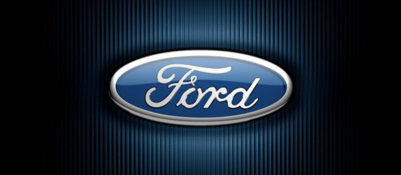 Dispute between Ford and GM over 'Cruise' brand could be resolved soon, lawyers suggest