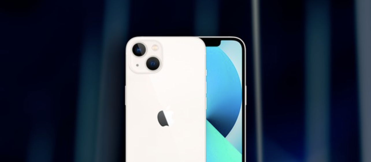 iPhone 13 Does Not Surprise Apple Users And Customers May Migrate To The Pixel Line, Says Research