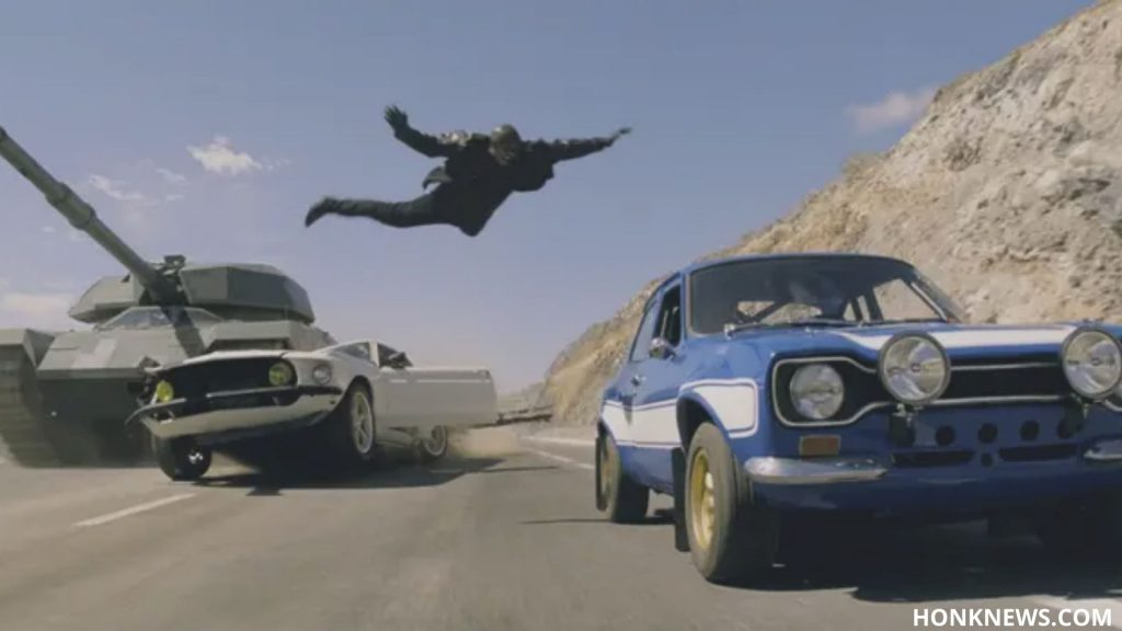 The Fast Saga Is Coming With Fast and Furious 10: Release Date   Cast   Trailer And More 9