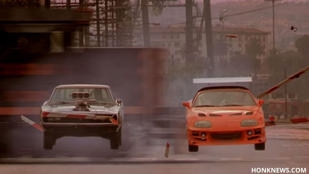 The Fast Saga Is Coming With Fast and Furious 10: Release Date   Cast   Trailer And More 5