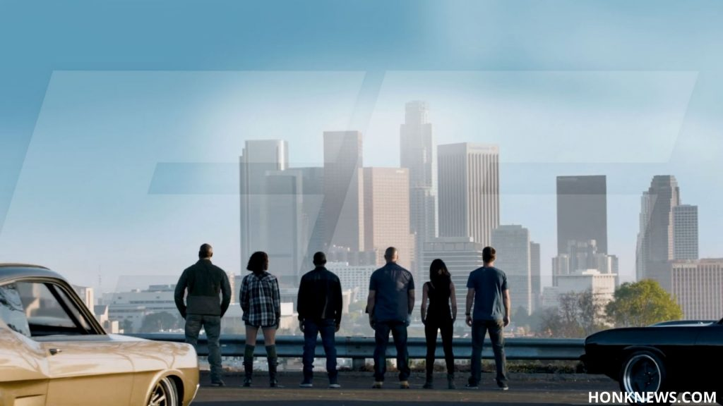 The Fast Saga Is Coming With Fast and Furious 10: Release Date   Cast   Trailer And More 11