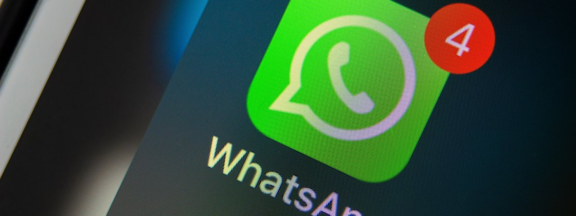 Procon-SP Notifies WhatsApp, Which Can Be Fined R$ 10 Million